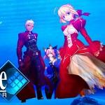 fate-extra-psp