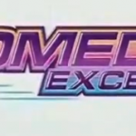 konami_otomedius_excellent_logo