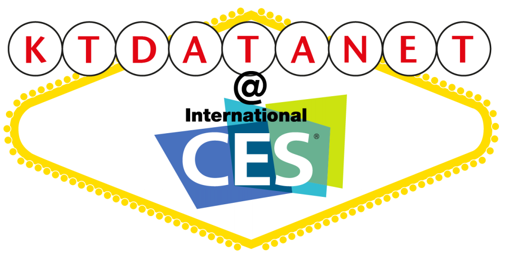 Ktdata.NetCES2013-01