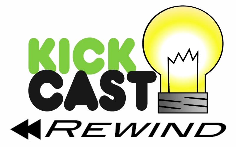 KickCast-Rewind-Bumper