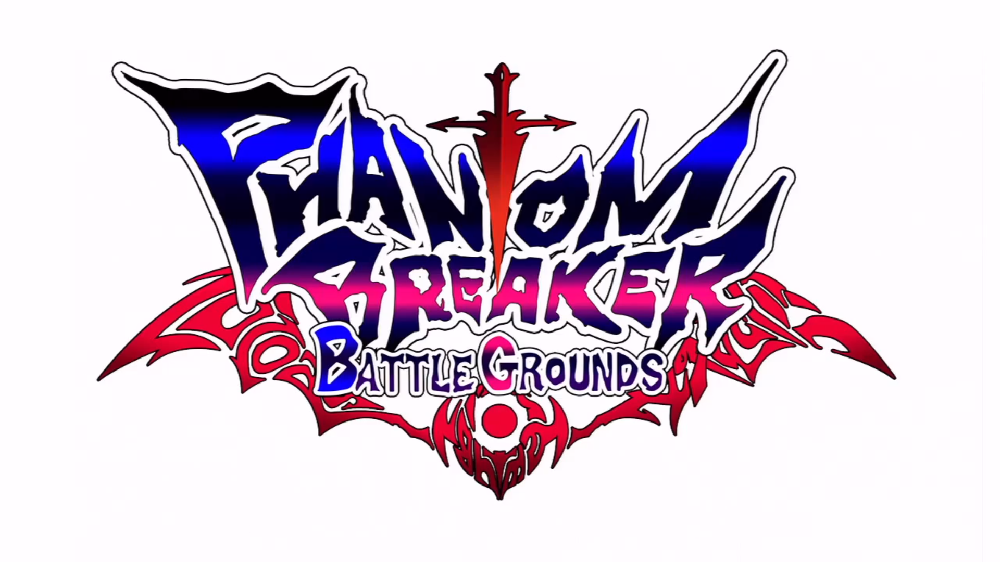 Phantom-Breaker-BG