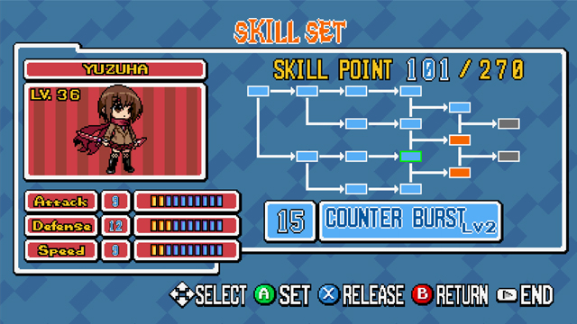 skill-set3