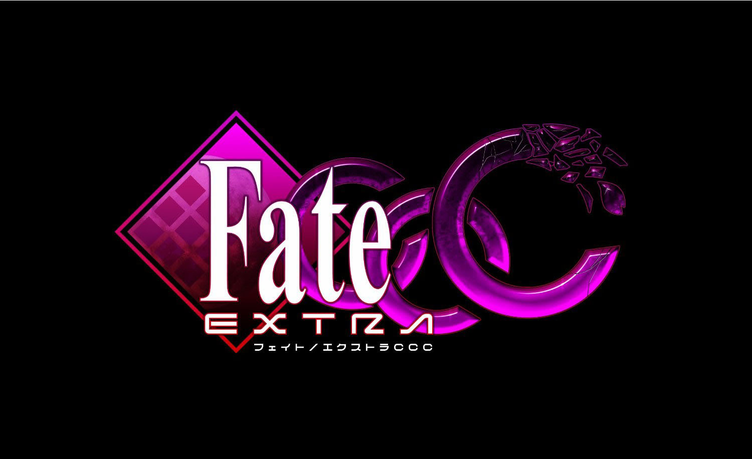 Fate_Extra_CCC_OP_01
