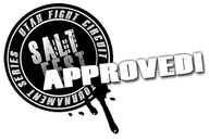 Salt Fest Approve