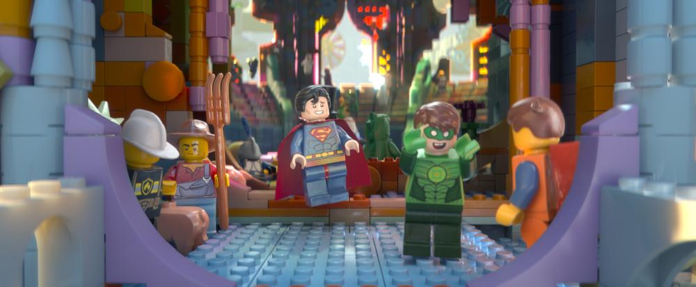LegoMovie5