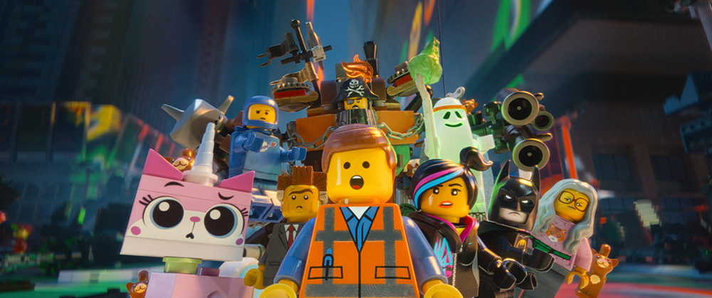 LegoMovie6