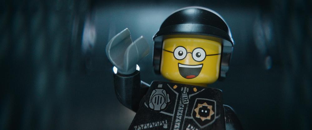 LegoMovie7