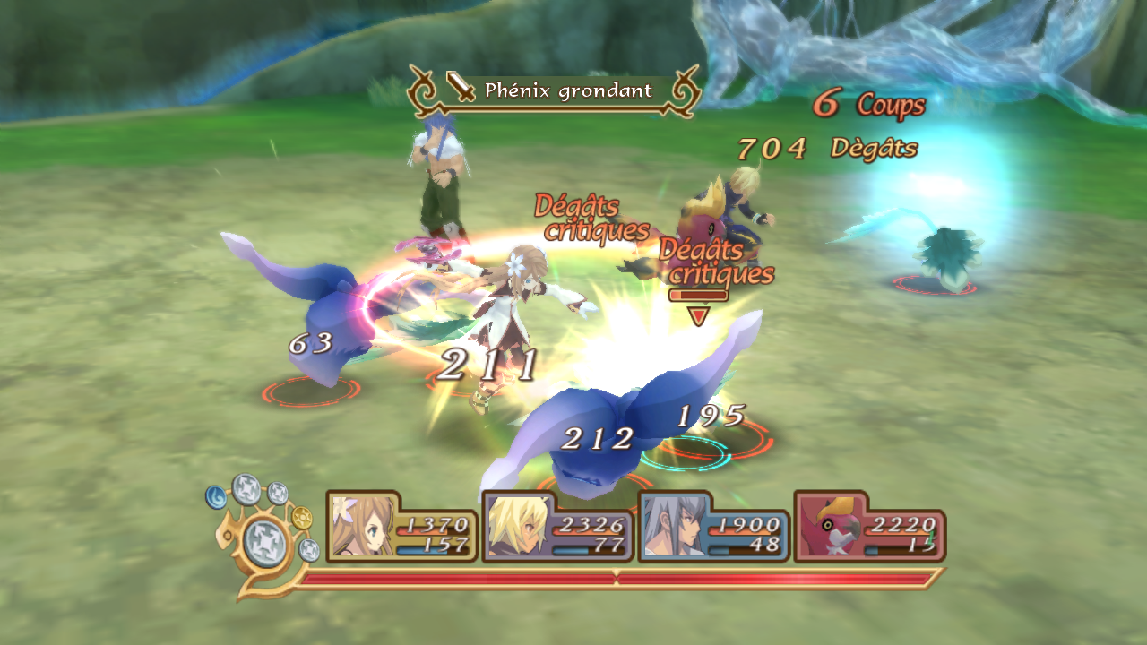 Tales-of-Symphonia-Chronicles-5-11-40