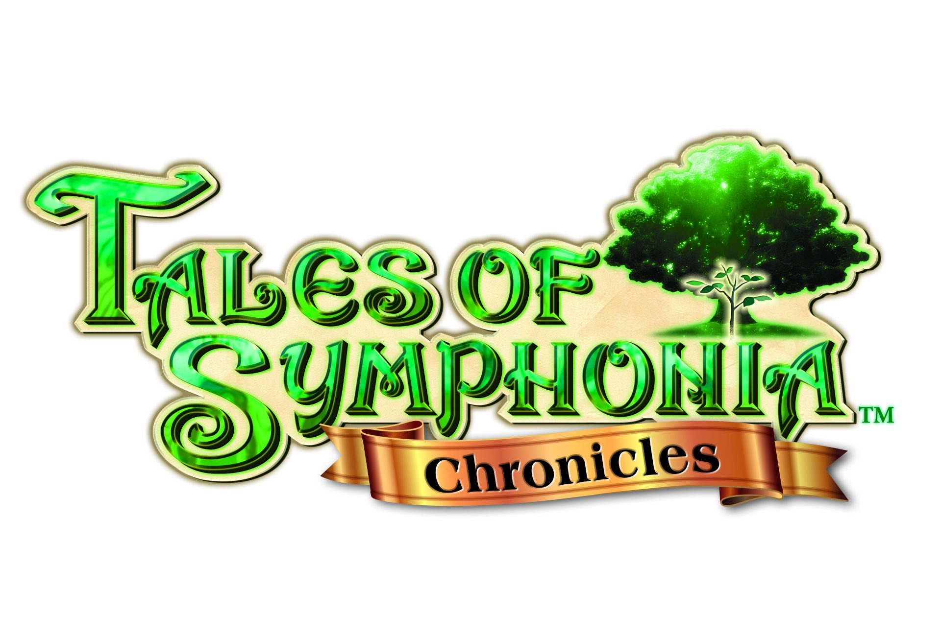 Tales_Of_Symphonia_Chronicles-1