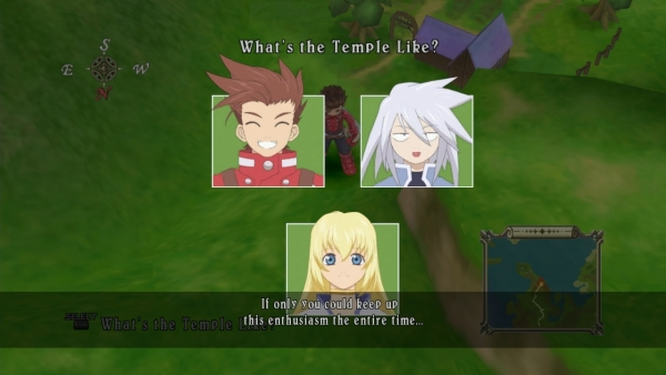 tales-of-symphonia-chronicles_2013_09-19-13_003-jpg_600