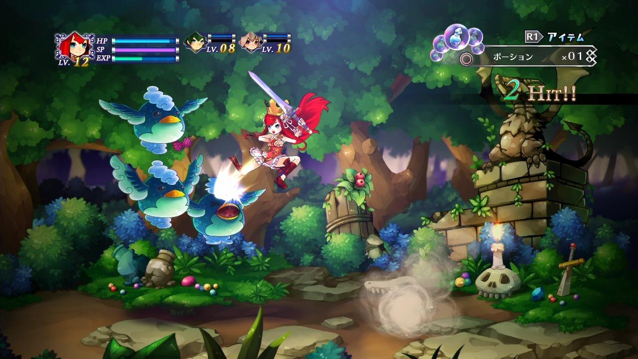 Battle-Princess-of-Arcadia-pic-26