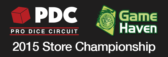 PDC-GH-Store-Champion