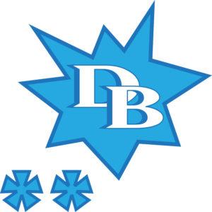 DB3000