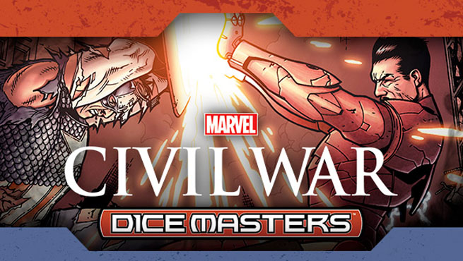 civil-war-dicemasters-175815