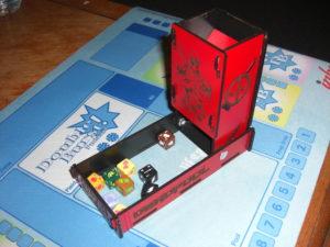dice-tower