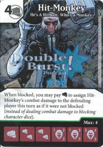 dp-uc-hit-monkey