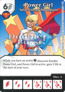 wf-cs-power-girl-solar-energy-absorption